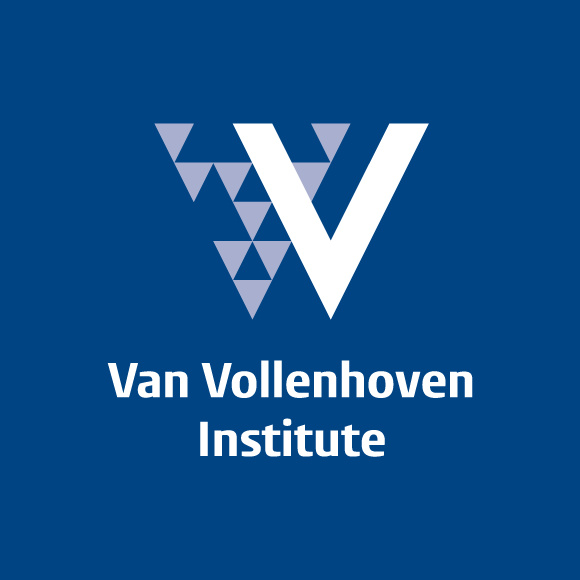 Van Vollenhoven Institute