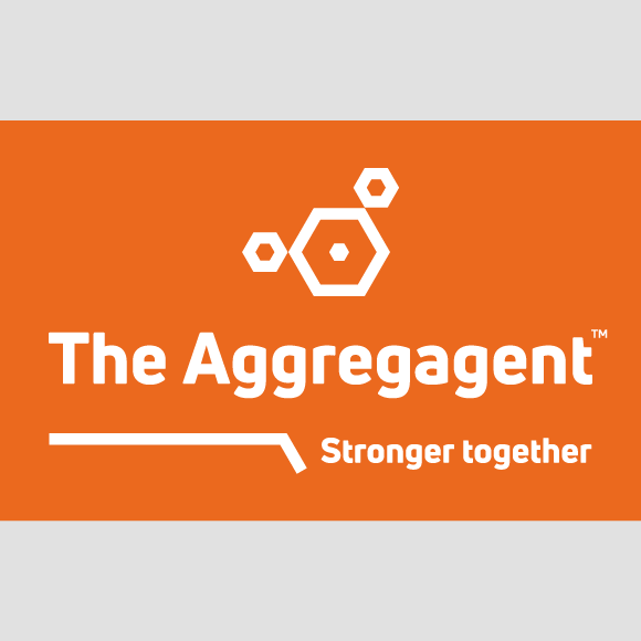 The Aggregagent - Accucoms
