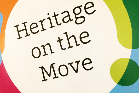LeidenGlobal-heritage-on-the-move